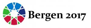 Bergen 2017